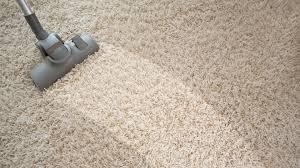 Minuteman E20 Manual by Carpet Cleaning Calabasas U2013 Meze Blog