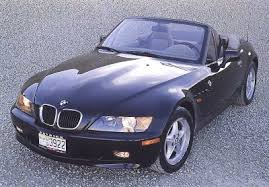 sports cars bmw used sports car reviews howstuffworks