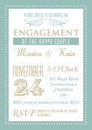 engagement free invitation u2013 orderecigsjuice info