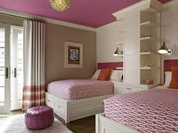 Ceiling And Walls Same Color Walls And Ceiling Same Color Shenra Com