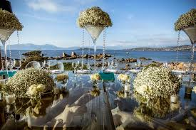 corsica luxury private estate by the sea ditesmoioui