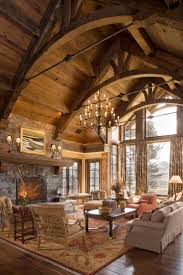 best 25 mountain home interiors ideas on pinterest cabin family