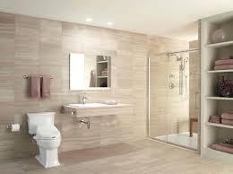 Accessible Bathroom Designs Fabulous Guide Handicap Bathrooms Bathroom Ideas Handicap
