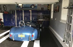 G Floor Roll Out Garage Flooring by Articles Pictures Testimonials Garage Flooring Llc Blog