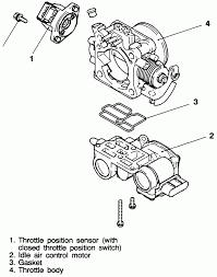 2001 mitsubishi eclipse engine diagram periodic u0026 diagrams science