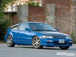 1991 honda civic si hatchback honda 2014 honda civic si hatchback 19s 20s car and autos all