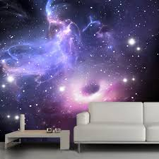 Popular Interior Decorating WallpaperBuy Cheap Interior - Wallpaper for homes decorating