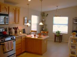 Small Kitchen Nook Ideas Decorating Ideas For Kitchen Nook The Kitchen Nook Ideas For