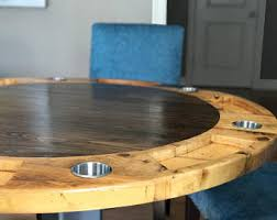Gaming Coffee Table 8 Bit Retro Gaming Table Functional
