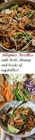 best 25 filipino vegetable dishes ideas on pinterest filipino