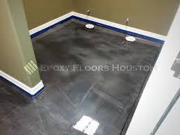Commercial Epoxy Floor Coatings Cost Of Epoxy Commercial Epoxy Flooring Pricing In Houston