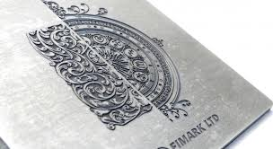 engraving services laser engraving laser marking laser surface texturing services