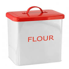 kitchen flour canisters best 25 kitchen canisters ideas on canisters