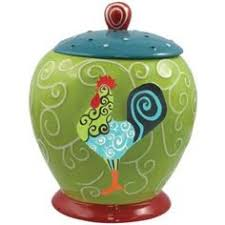 sunflower kitchen canisters set of 3 roosters sunflowers kitchen canisters colorful kitchen