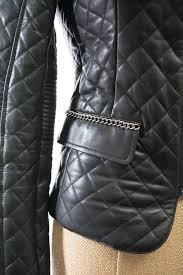 annie bing leather jacket authentic designer consignment u2013 mine