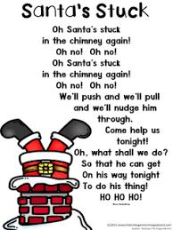 a kindergarten smorgasboard schedulin sunday kindergarten poem