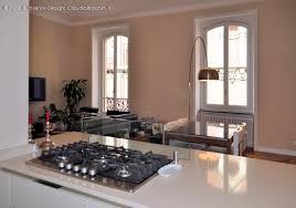 Modern Home Design Facebook by Interior Design Facebook Page Trend Home Design And Decor