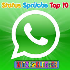 status sprüche kurz die besten status sprüche für whatsapp top 10