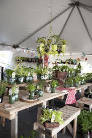 spring garden festival greater des moines botanical garden