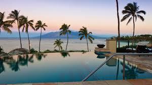 hotel wailea luxury resort four seasons resort at wailea