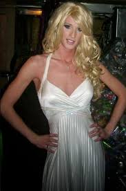 pictures of cute crosdressers having their hair permed nyparamedic1 stunning yum pretty pinterest crossdressers