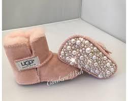infant ugg boots sale uggs etsy