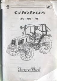 landini farm tractors farm tractors farm tractors tractorhd mobi