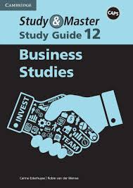 study u0026 master study guides caps cambridge university press