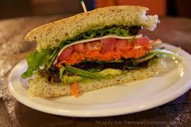 vegan cuisine eat your veggies vegetarian cuisine growing foodwineart a
