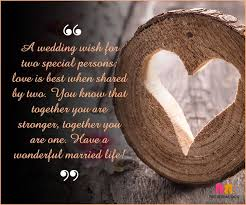 wedding wishes speech 12 best wedding speech of the groom images on