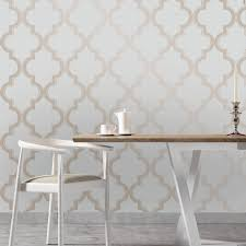 charming design self adhesive wall paper interesting inspiration