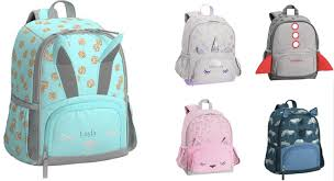 Urban Barn Kids Everything Your Pre Schooler Needs For Back To In Just The