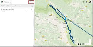 Google Map Location History Sos U2013 Find My Phone U2013 Padalska Jata