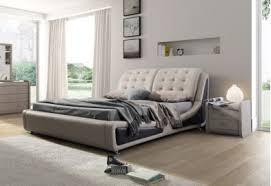 Best Bed Frames Top 8 Bed Frames Of 2017 Review
