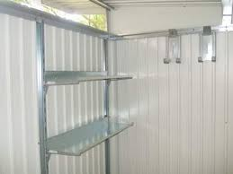 Rubbermaid Storage Shed Shelves by Rubbermaid Garden Shed Shelves Clock Woodworking Plans Pdf Storage