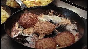 sp cialit allemande cuisine spécialité munich allemagne sd stock 318 146 932