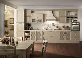 Mondo Convenienza Caserta Camerette by Beautiful Mondo Convenienza Mobili Cucina Images Ideas U0026 Design