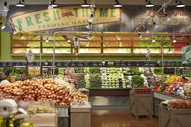 Home Decor In Fairview Heights Il 3 Must Try Products At Fresh Thyme Farmers Market Shop Here