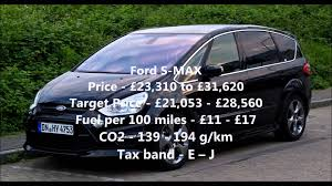 price of 2015 best 7 seater cars of 2015 best 7 seaters for families prices
