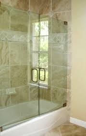 bethel glass u0026 shower door