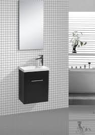 badezimmer garnitur set badezimmer garnitur set home design ideen