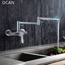 cheap kitchen sink faucets get cheap kitchen sink faucet aliexpress alibaba