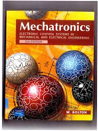 sensors u0026 actuators engineering system instrumentation 2e