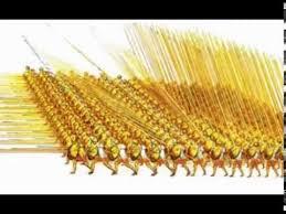 prima guerra persiana prima guerra persiana 10