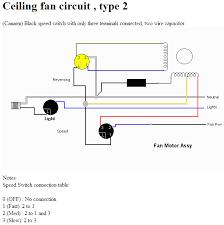 fan switch wiring diagram u0026 ceiling fan dimmer switch spped