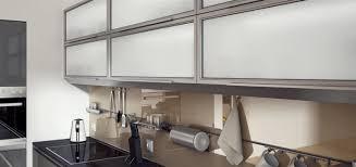 aluminum glass kitchen cabinet doors kitchen cabinet door modern wonderful on kitchen within