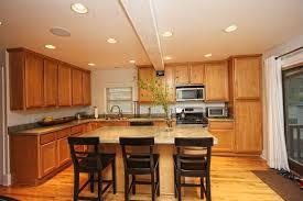 floor and decor lombard il gather lombard il kitchen chicago david quinn floor decor lombard