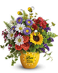flowers images flower arrangements for special occasions teleflora
