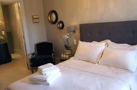 chambre d hote meze bed breakfast meze meze maison