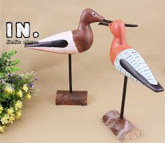 popular seabird figurines craft buy cheap seabird figurines craft